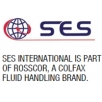 SES International